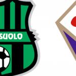 Sassuolo-Fiorentina-886x300