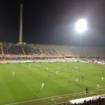 Coppa Italia, i biglietti per Fiorentina-Siena