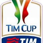 Tim Cup, Fiorentina – Udinese torna Mario Gomez