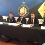 Prato e Inter, al via la collaborazione tecnica