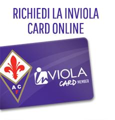 inviola-card