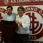 Gautieri, nessun sconto al Livorno: niente alibi, così non ci siamo