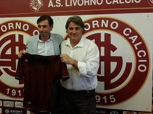 Gautieri-Livorno