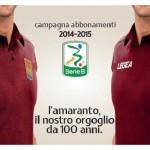 Un buon pari per il Livorno contro il forte Frosinone