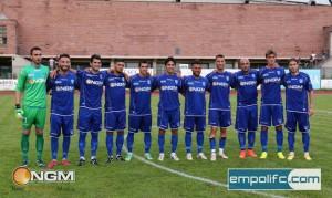 Empoli (© empolifc.it)
