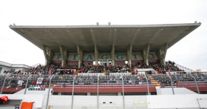 Pontedera Calcio©