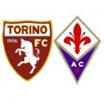 BaBe, la giovane Fiorentina coraggiosa rimonta e pareggia a Torino