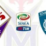 Biglietti Fiorentina-Empoli: tagliandi per gli ospiti e varie limitazioni
