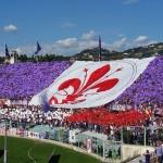 Fiorentina-Roma, le pagelle dei viola