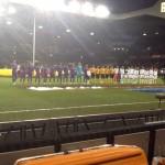 Fiorentina-Tottenham, le pagelle dei viola
