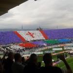 Il Cagliari resuscita al Franchi: 1-3. Europa in bilico per la Fiorentina