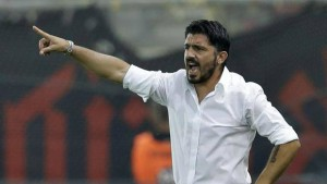 Gattuso pisachannel.tv