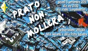 prato_presentazione