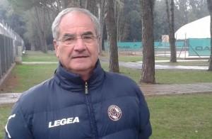 Bortolo Mutti (foto livornocalcio.it)