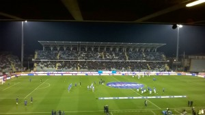 Stadio di Empoli